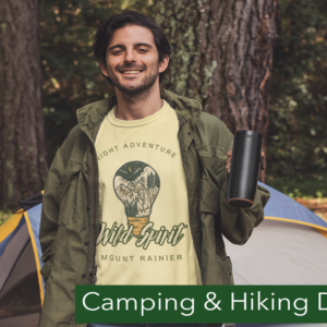 Camping Slider 1