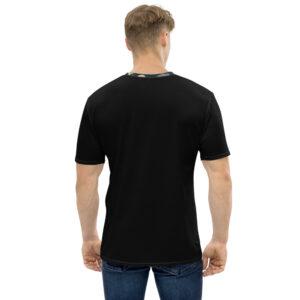 all-over-print-mens-crew-neck-t-shirt-white-back-604a4f5eb8f61.jpg