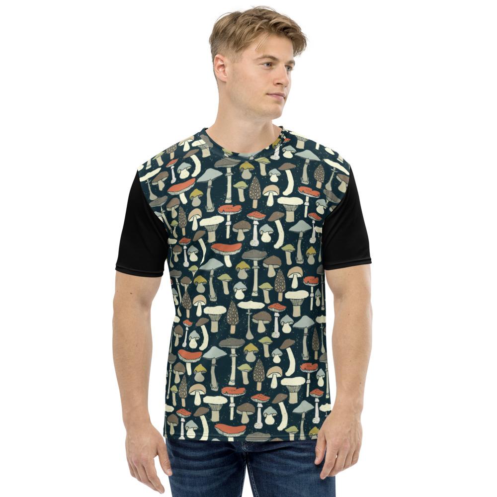 all-over-print-mens-crew-neck-t-shirt-white-front-604a4f5eb8e75.jpg