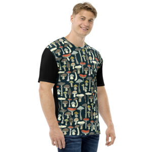 all-over-print-mens-crew-neck-t-shirt-white-right-604a4f5eb90ae.jpg