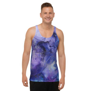 all-over-print-mens-tank-top-white-front-604a4db673773.jpg