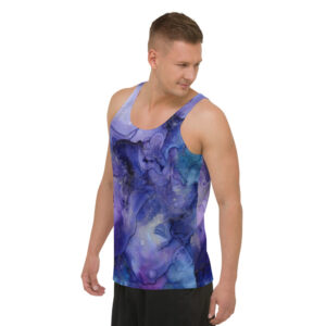 all-over-print-mens-tank-top-white-left-front-604a4db6739c0.jpg