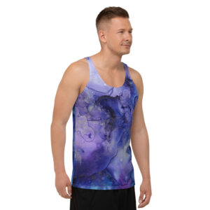 all-over-print-mens-tank-top-white-right-front-604a4db673a22.jpg