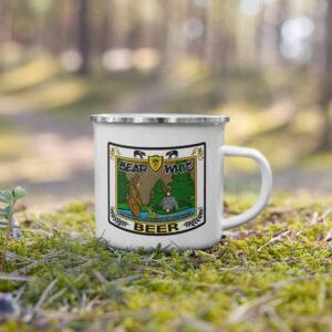 enamel-mug-white-12oz-right-604a504455646.jpg