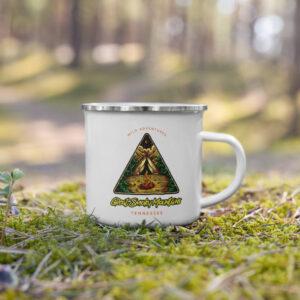 enamel-mug-white-12oz-right-604cbbd1e1de0.jpg