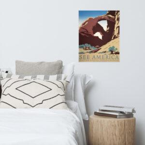 enhanced-matte-paper-poster-in-16×20-front-604a968e84de8.jpg