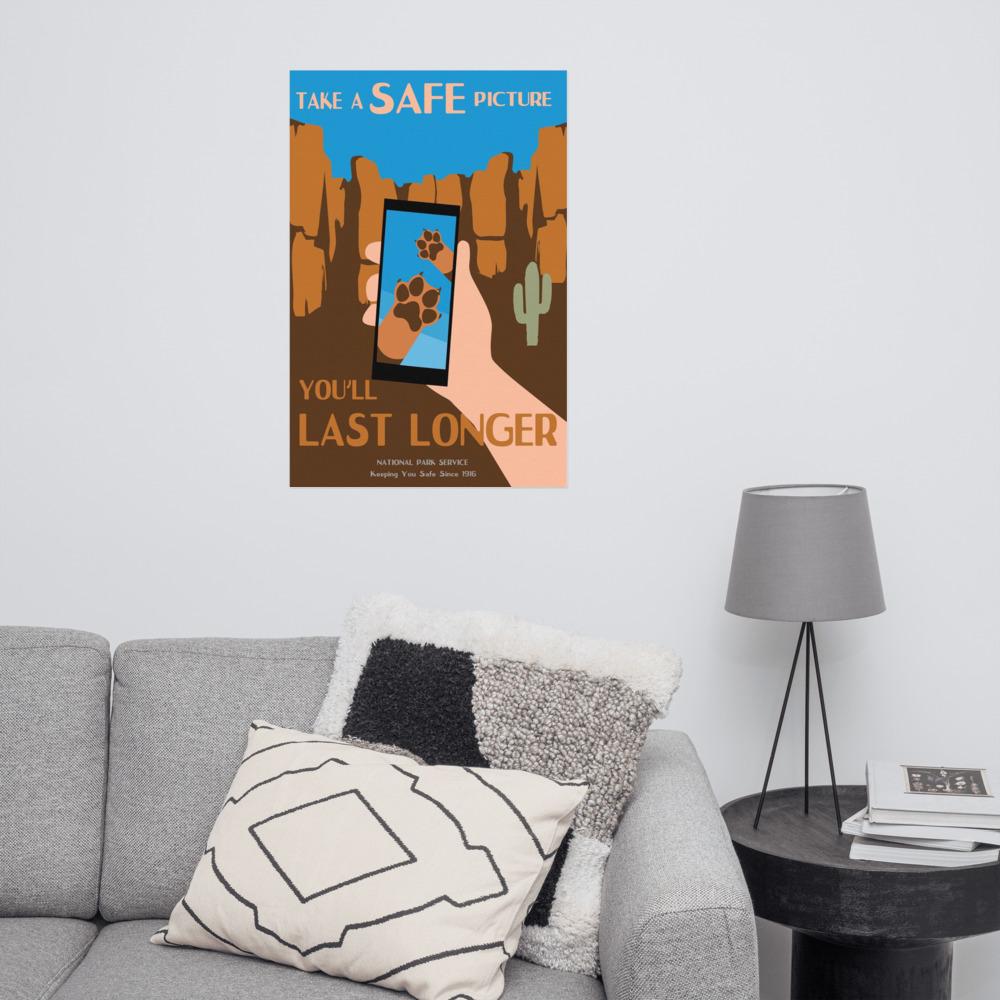 enhanced-matte-paper-poster-in-24×36-front-604a90b81adb2.jpg