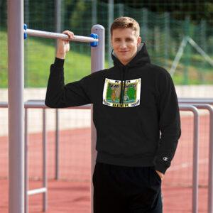 mens-champion-hoodie-black-front-604cd0853c622.jpg
