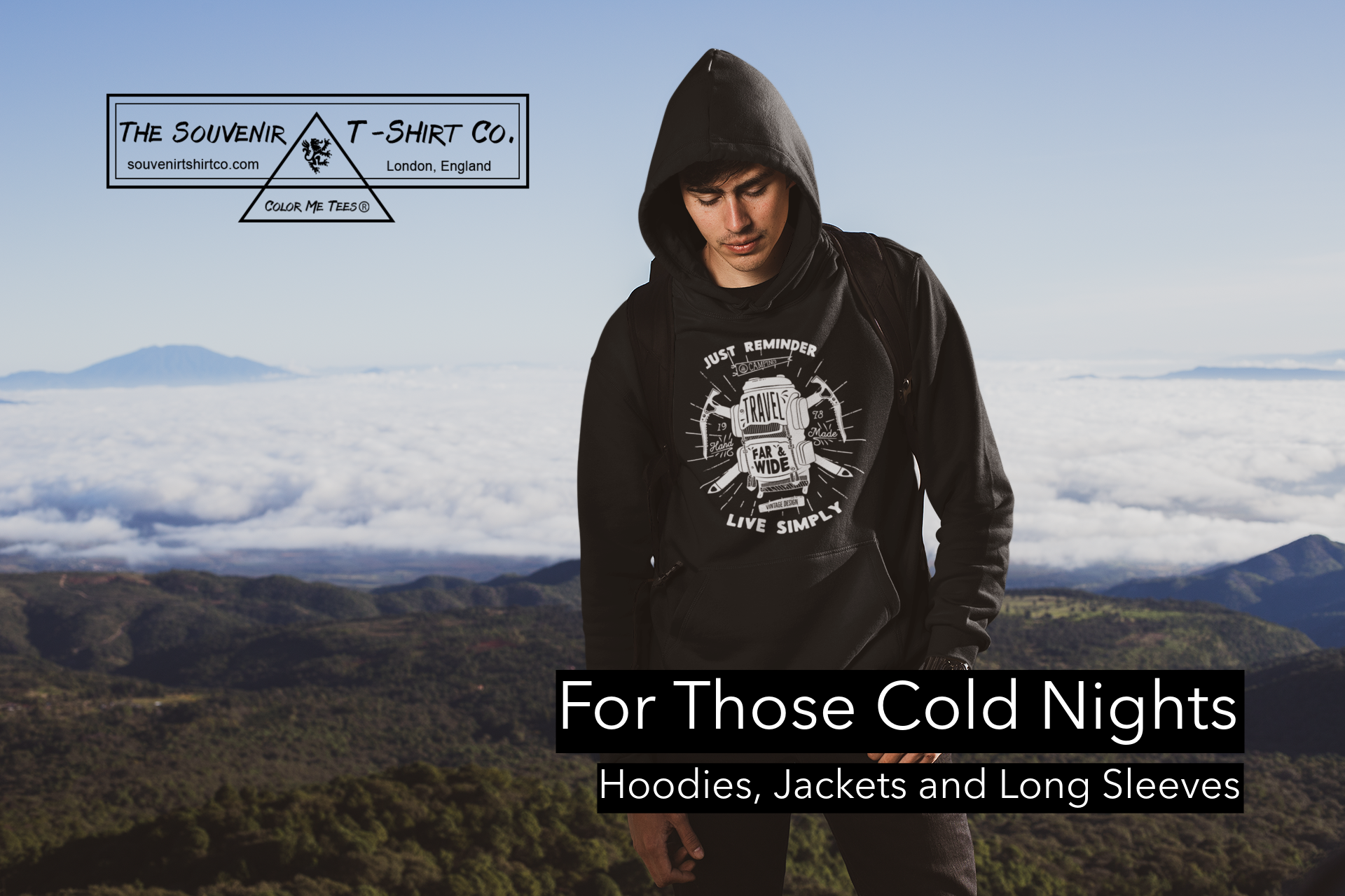 pullover-hoodie-mockup-of-a-hiker-at-the-top-of-a-mountain-30497