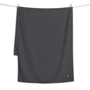 turkish-cotton-towel-graphite-100-x-210-cm-front-604d46966fa8c.jpg
