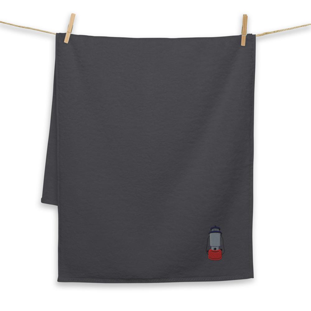 turkish-cotton-towel-graphite-50-x-100-cm-front-604d46966f996.jpg