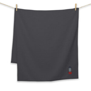 turkish-cotton-towel-graphite-70-x-140-cm-front-604d46966fa11.jpg