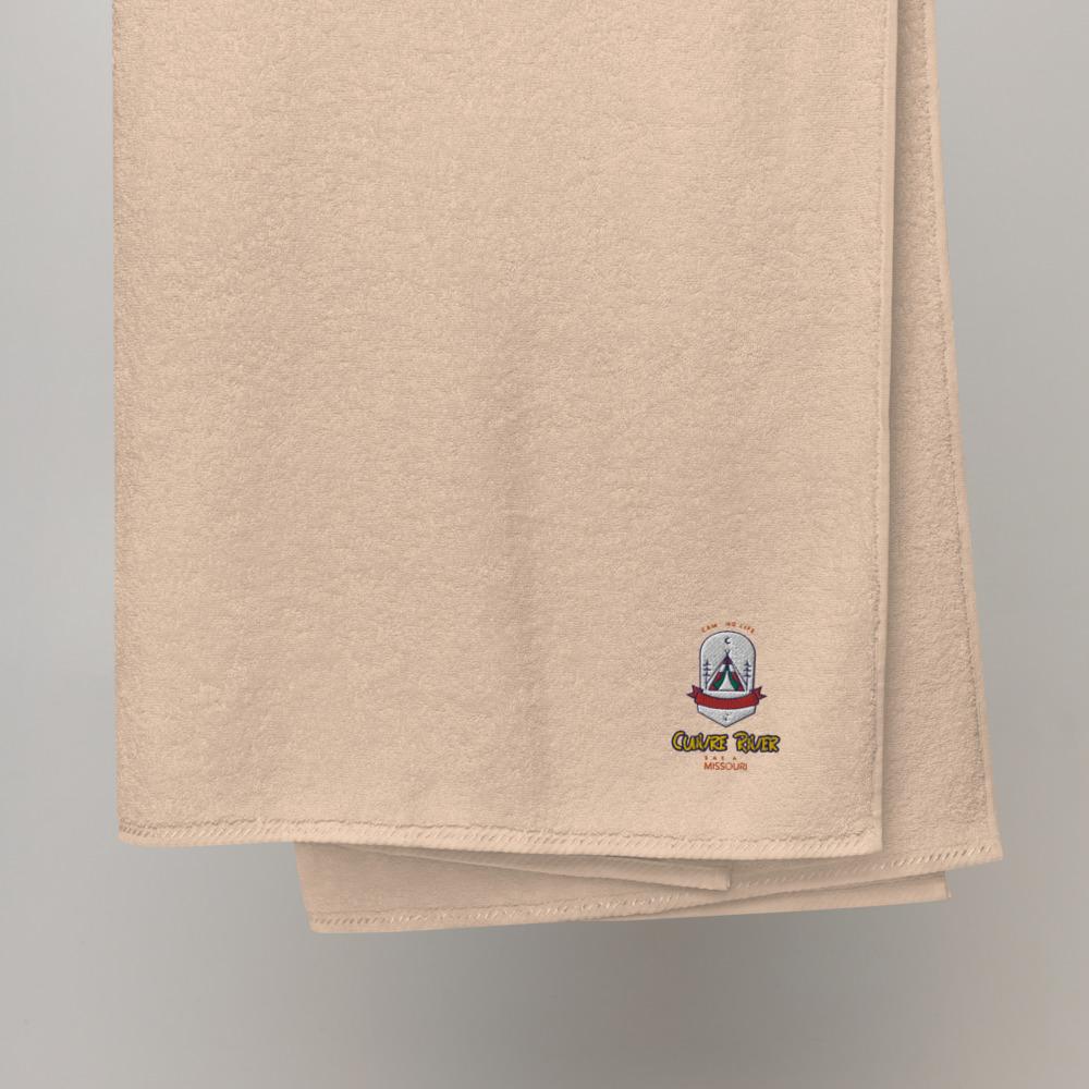 turkish-cotton-towel-sand-100-x-210-cm-front-604cbeb06c004.jpg