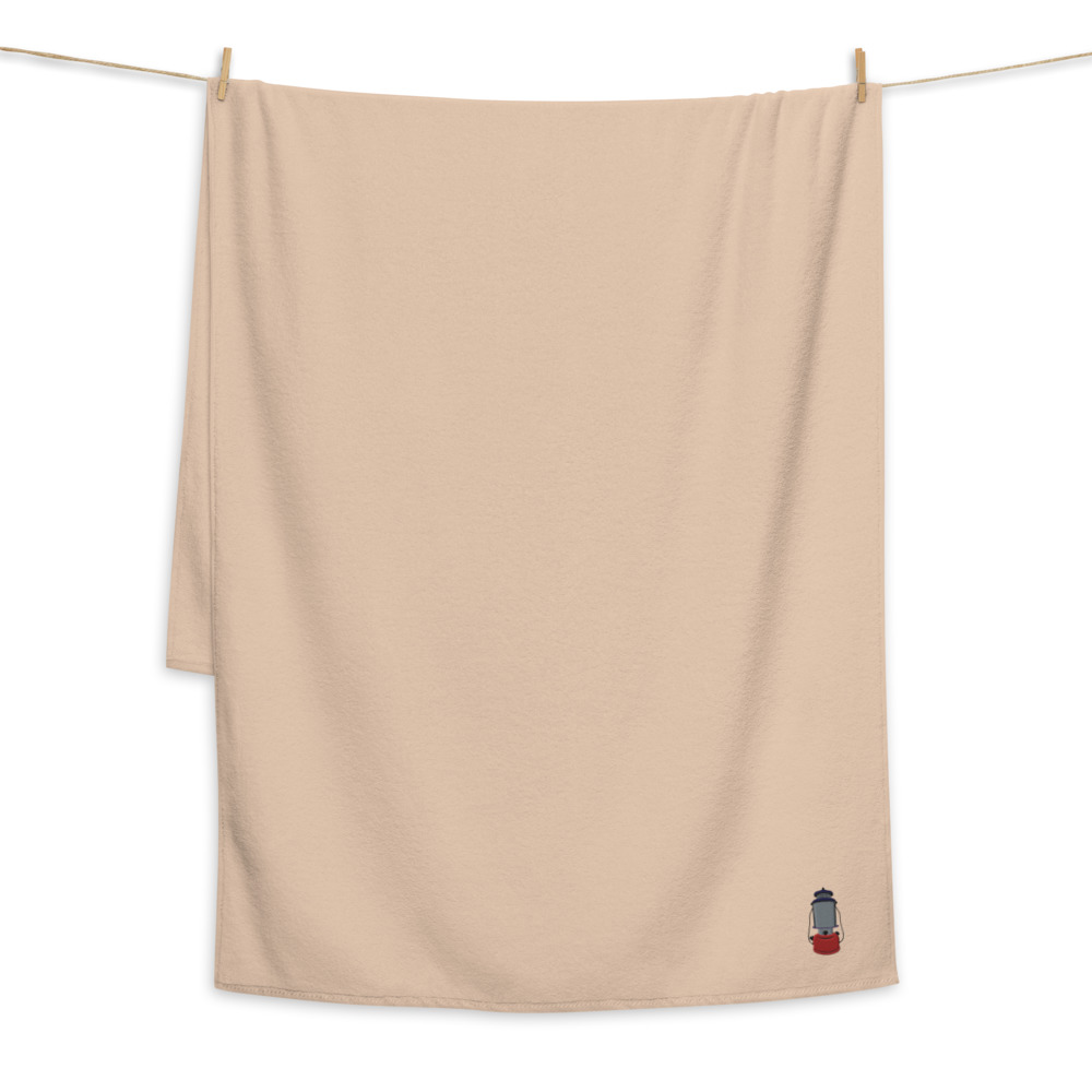 turkish-cotton-towel-sand-100-x-210-cm-front-604d46966fb90.jpg