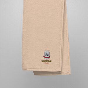 turkish-cotton-towel-sand-50-x-100-cm-front-604cbeb06be4d.jpg