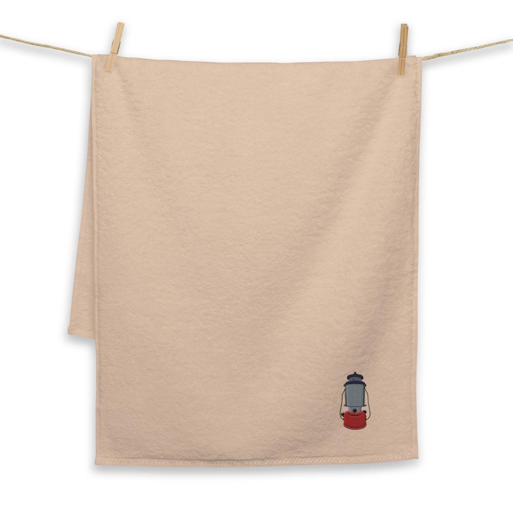 turkish-cotton-towel-sand-50-x-100-cm-front-604d46966fb03.jpg