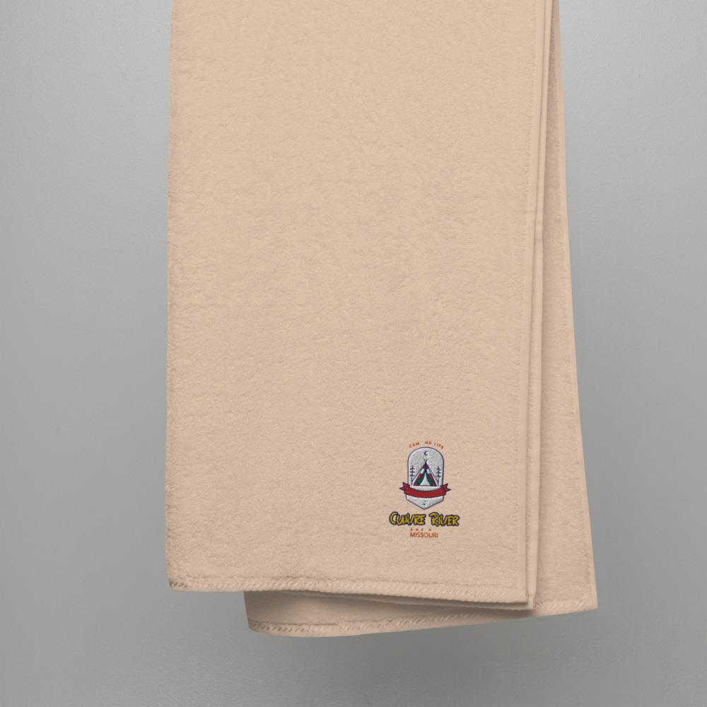turkish-cotton-towel-sand-70-x-140-cm-front-604cbeb06bfab.jpg