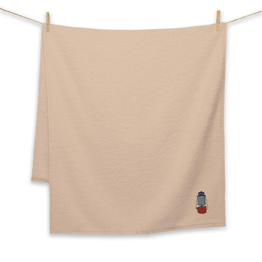 turkish-cotton-towel-sand-70-x-140-cm-front-604d46966f8cd.jpg
