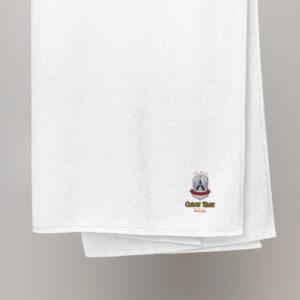 turkish-cotton-towel-white-100-x-210-cm-front-604cbeb06c0b2.jpg