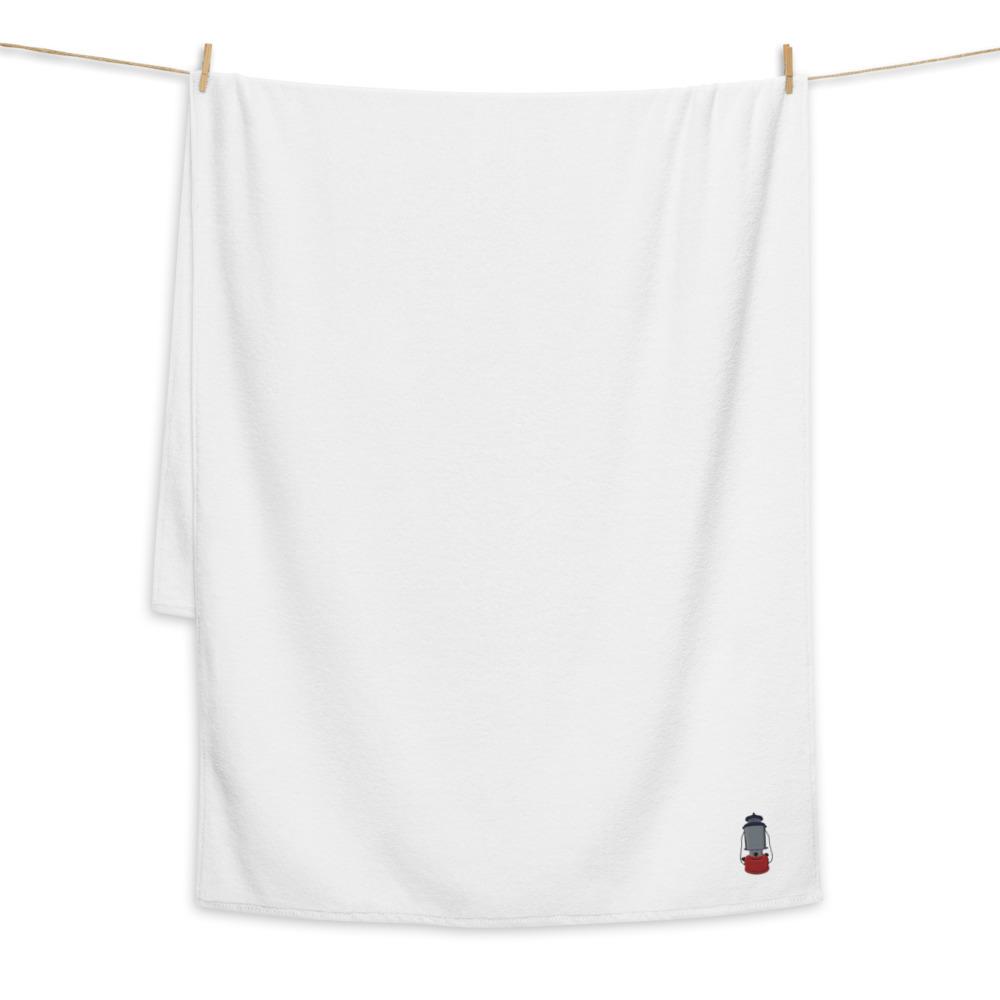 turkish-cotton-towel-white-100-x-210-cm-front-604d46966fcbe.jpg