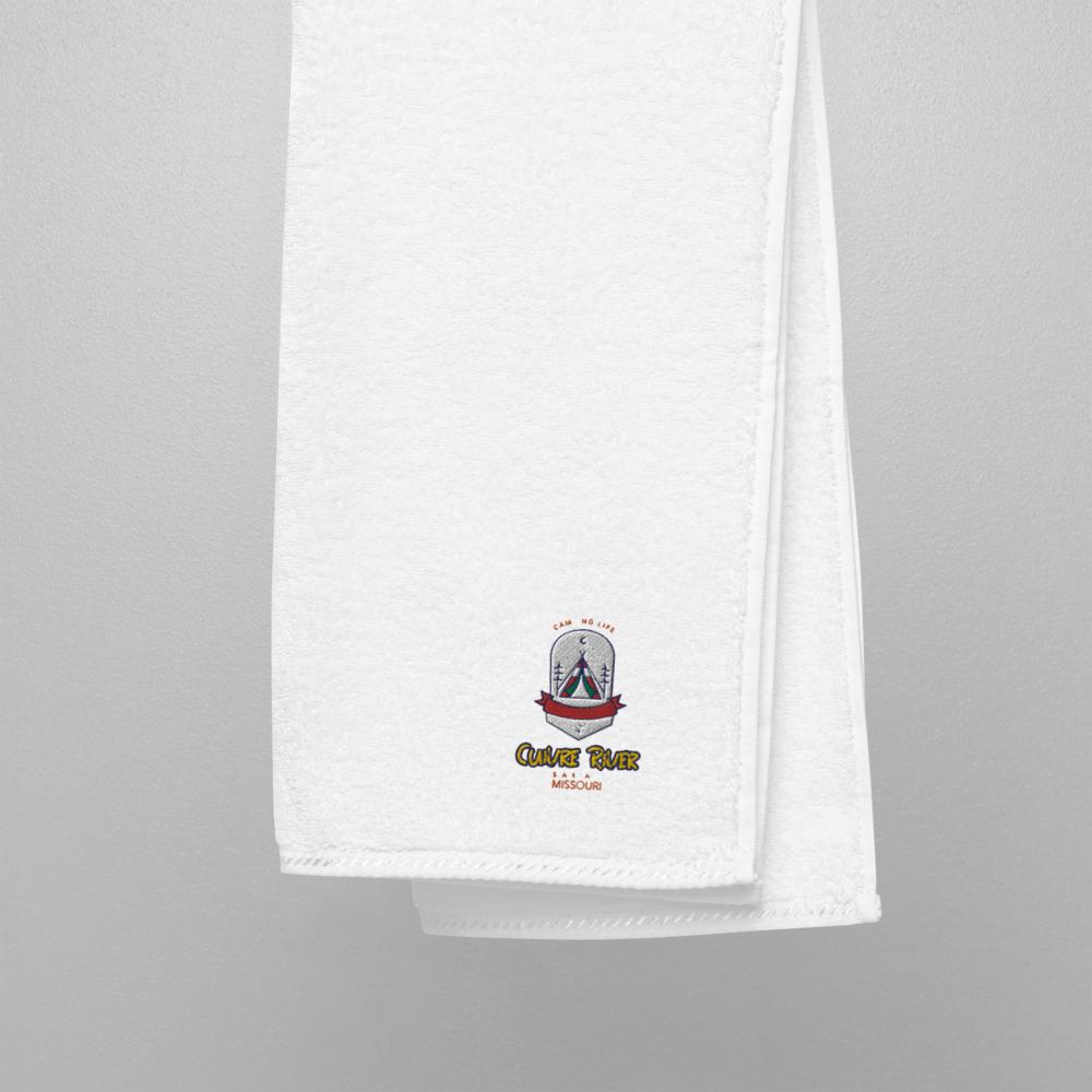 turkish-cotton-towel-white-50-x-100-cm-front-604cbeb06c046.jpg