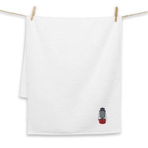 turkish-cotton-towel-white-50-x-100-cm-front-604d46966fbfa.jpg