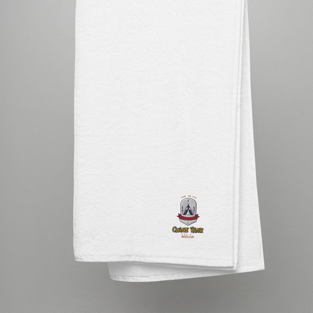 turkish-cotton-towel-white-70-x-140-cm-front-604cbeb06c07c.jpg