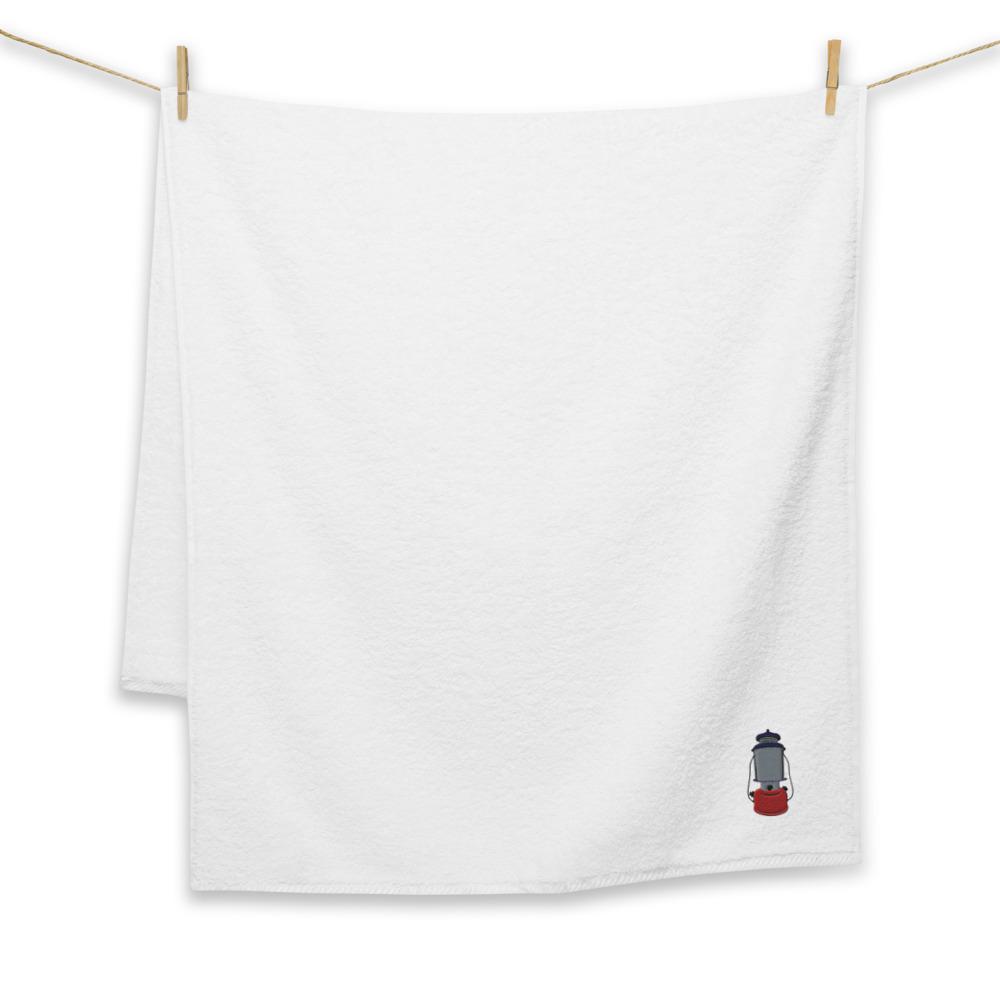 turkish-cotton-towel-white-70-x-140-cm-front-604d46966fc5b.jpg