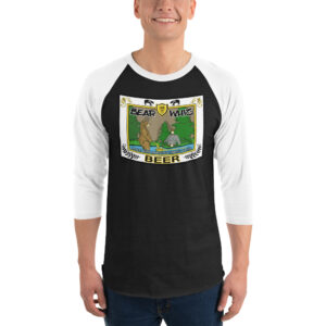 unisex-34-sleeve-raglan-shirt-black-white-front-604cd31f874f9.jpg