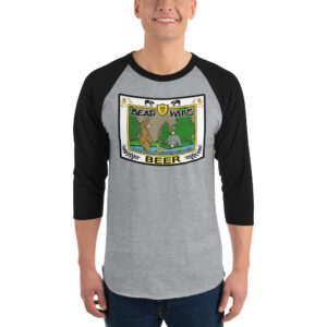 unisex-34-sleeve-raglan-shirt-heather-grey-black-front-604cd31f87758.jpg