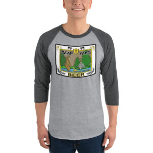 unisex-34-sleeve-raglan-shirt-heather-grey-heather-charcoal-front-604cd31f877f1.jpg