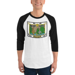 unisex-34-sleeve-raglan-shirt-white-black-front-604cd31f878ac.jpg