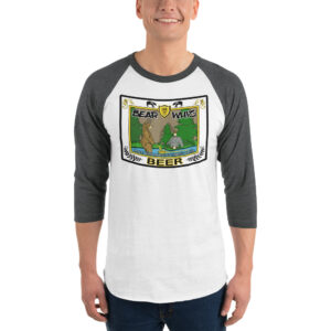 unisex-34-sleeve-raglan-shirt-white-heather-charcoal-front-604cd31f87a8c.jpg