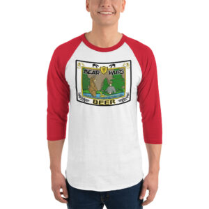 unisex-34-sleeve-raglan-shirt-white-red-front-604cd31f8798f.jpg