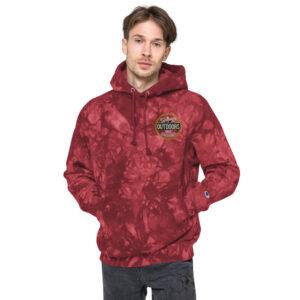 unisex-champion-tie-dye-hoodie-mulled-berry-front-2-604d420816056.jpg