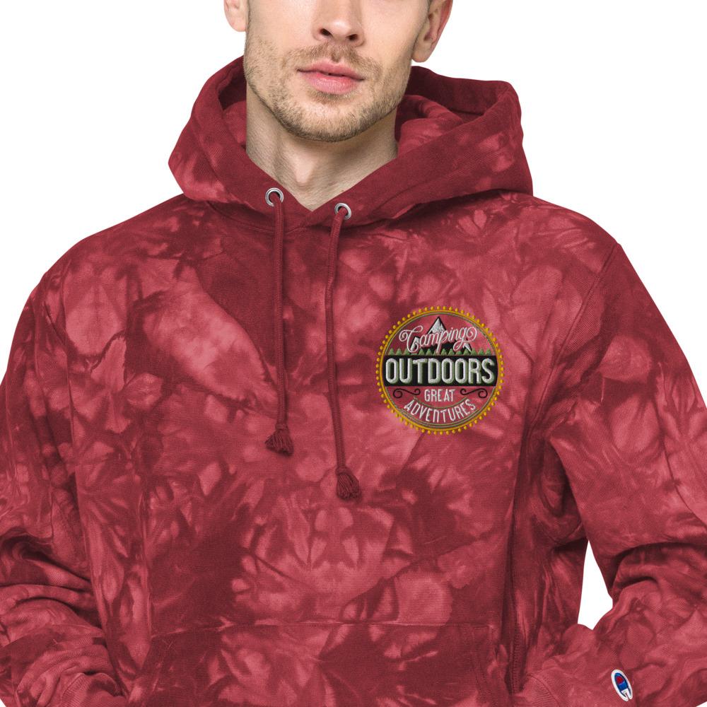 unisex-champion-tie-dye-hoodie-mulled-berry-zoomed-in-2-604d420816120.jpg