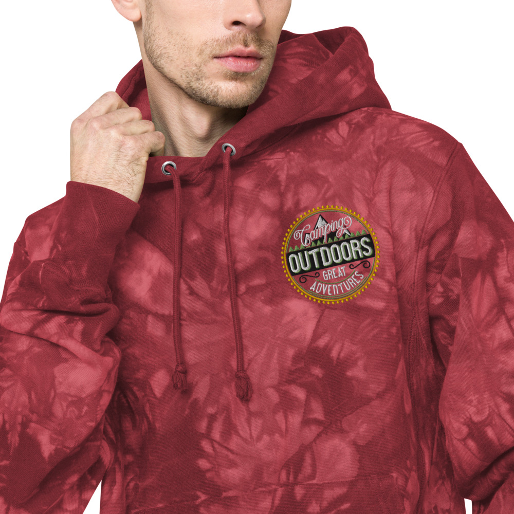 unisex-champion-tie-dye-hoodie-mulled-berry-zoomed-in-3-604d4208161ef.jpg