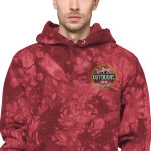 unisex-champion-tie-dye-hoodie-mulled-berry-zoomed-in-604d420815f8b.jpg