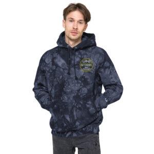 unisex-champion-tie-dye-hoodie-navy-front-2-604d420815e36.jpg