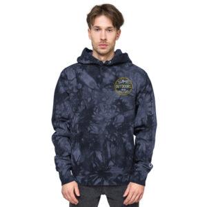 unisex-champion-tie-dye-hoodie-navy-front-604d420815ddf.jpg