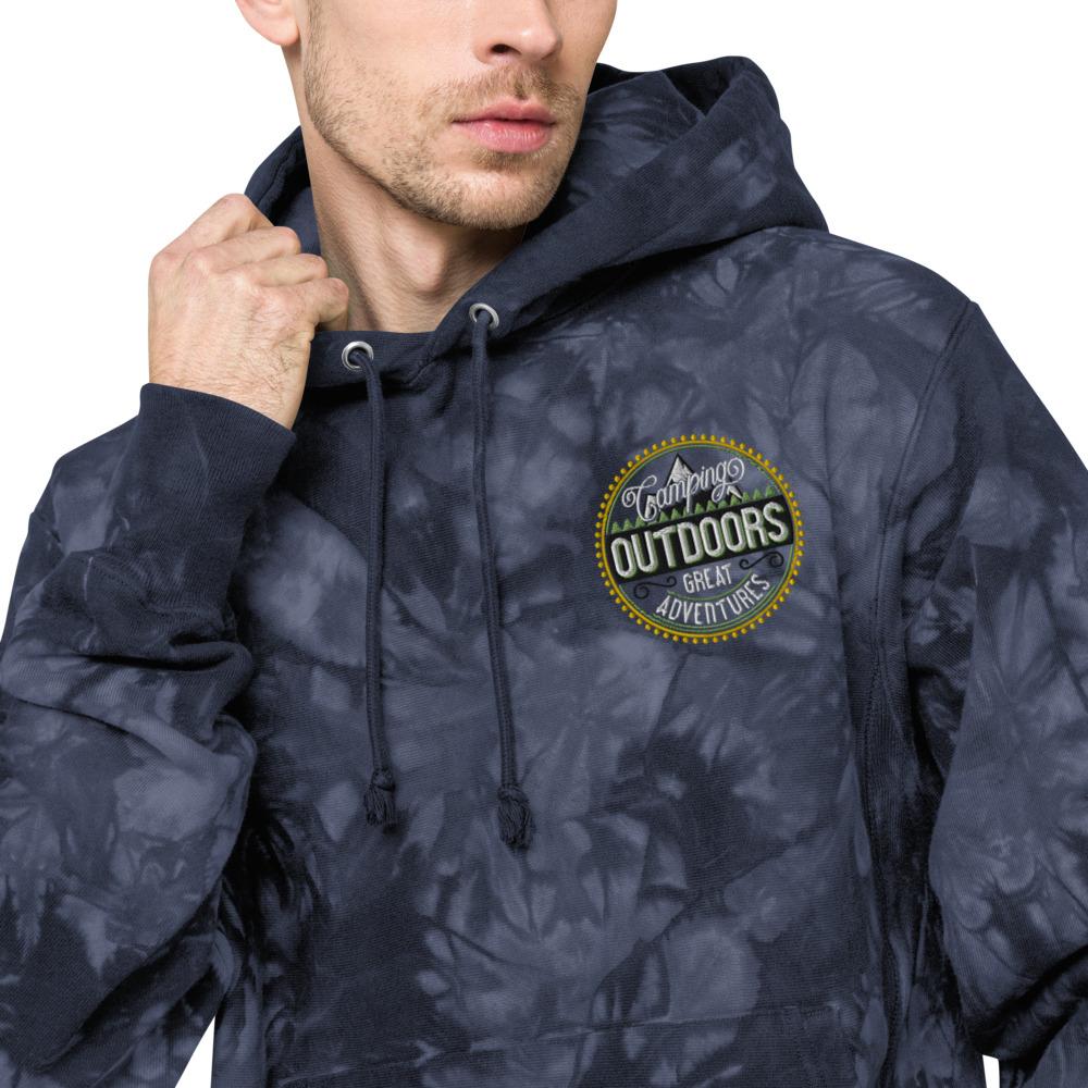 unisex-champion-tie-dye-hoodie-navy-zoomed-in-3-604d420815efa.jpg