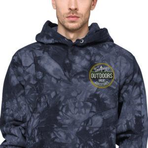 unisex-champion-tie-dye-hoodie-navy-zoomed-in-604d420815d73.jpg