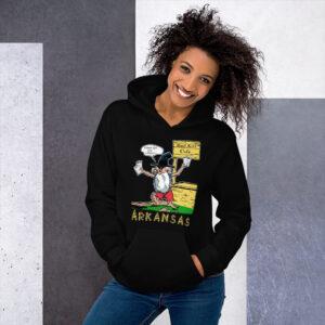unisex-heavy-blend-hoodie-black-front-6048f042c61fa.jpg