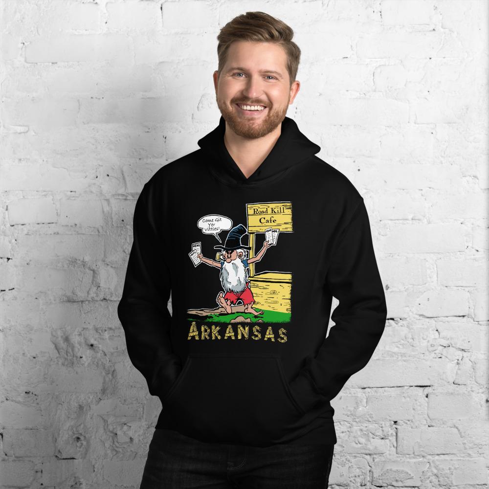 unisex-heavy-blend-hoodie-black-front-6048f042c63f5.jpg
