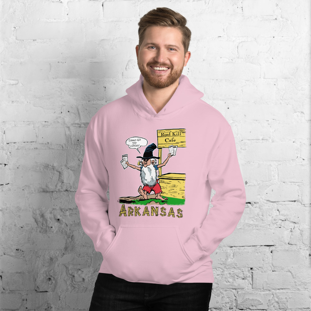 unisex-heavy-blend-hoodie-light-pink-front-6048f042c7afc.jpg