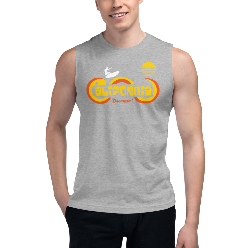 unisex-muscle-shirt-athletic-heather-front-6048ea87a59f0.jpg