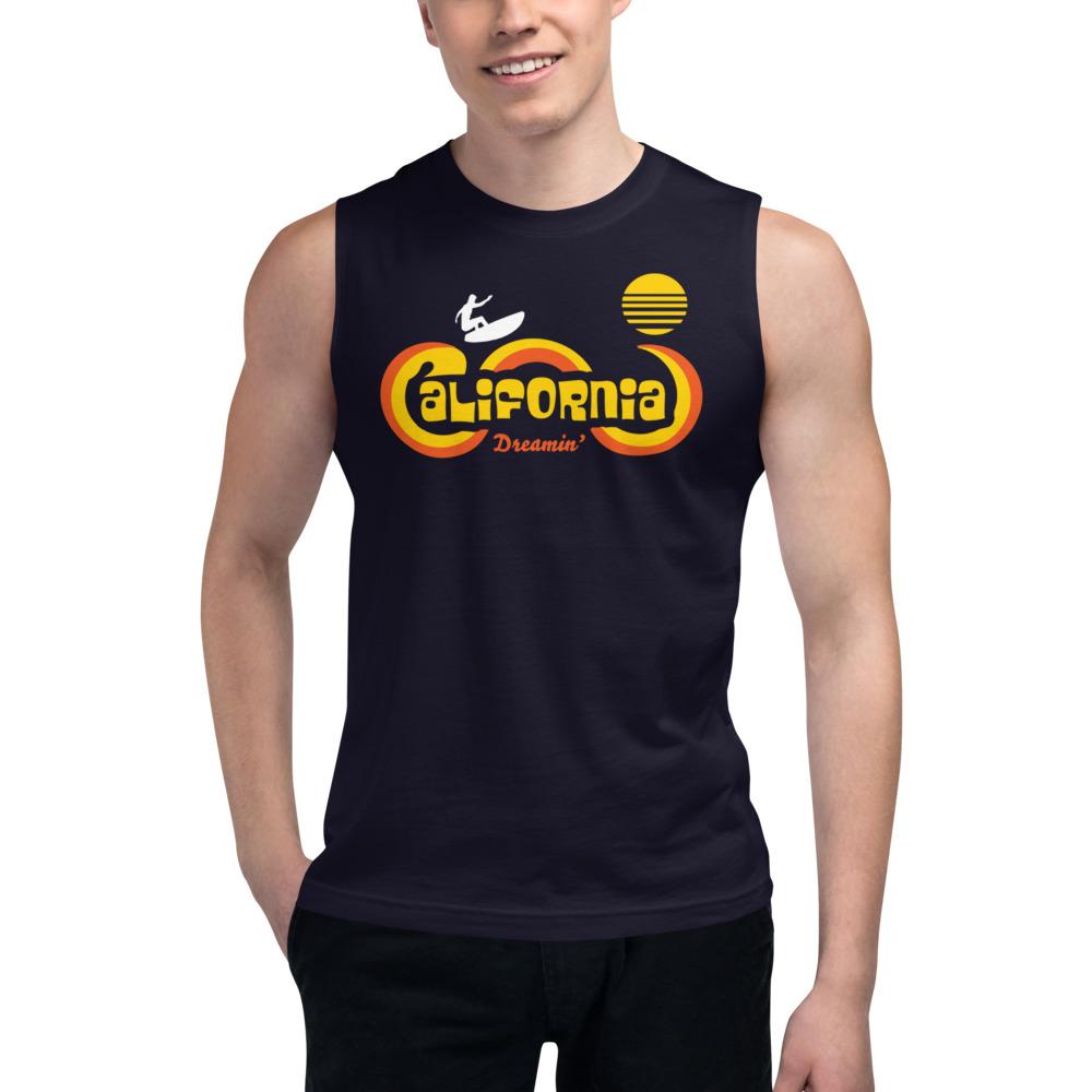 unisex-muscle-shirt-navy-front-6048ea87a5c44.jpg