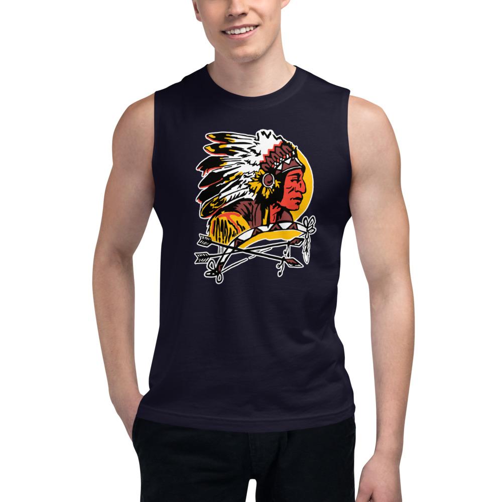 unisex-muscle-shirt-navy-front-604cce07e2e7f.jpg