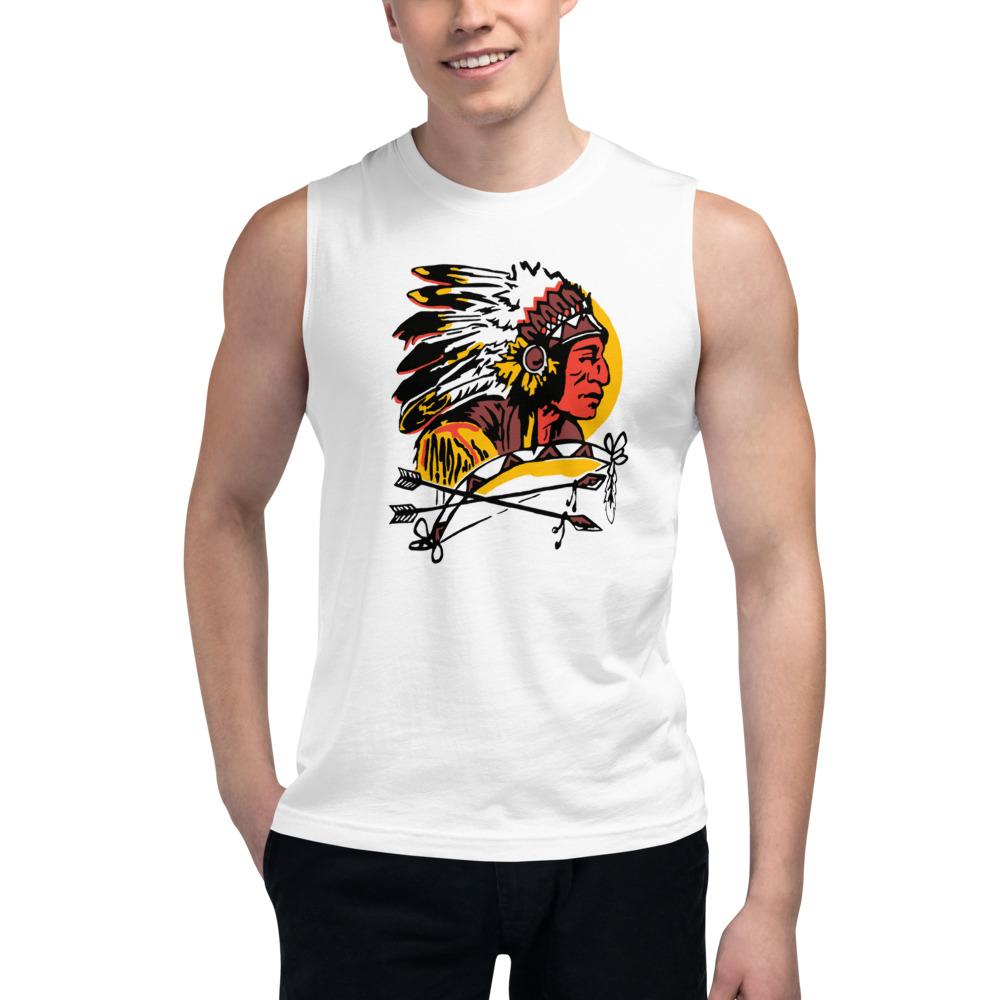 unisex-muscle-shirt-white-front-604cce07e31d2.jpg