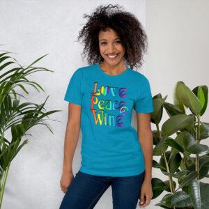 unisex-premium-t-shirt-aqua-front-604a470d84471.jpg